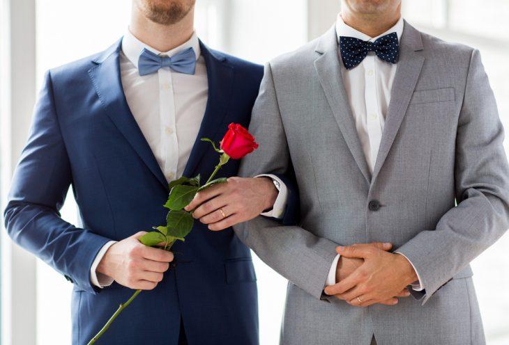Australia Partner Visas expanded to include same-sex partners