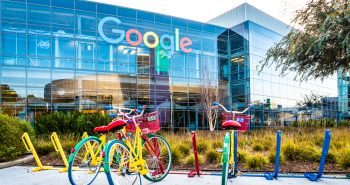Australian Business visa system is not competitive in global comparison, says Google