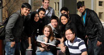 Australian Research Universities demand Special Visas for Indian researchers