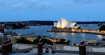 From-Partner-visas-and-Parent-visas-to-Provisional-visas,-Australian