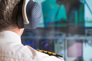 Overseas-pilots-offered-2-year-work-visas-to-address-shortage