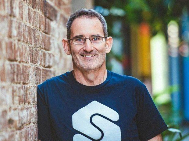 Steve Baxter identifies radical solution for Australia Tech skills shortages-1