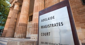 Adelaide Court cancels Immigration decision for detention