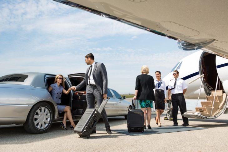 Australia Special visas re-arrive for affluent investors