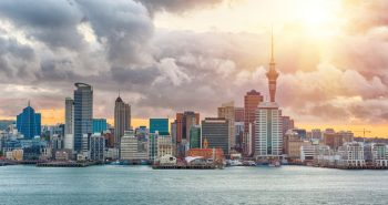 Australia maintains tough stand for NZ immigrants