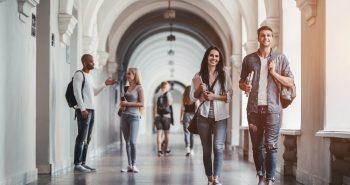 Top 10 Australian Universities for Indian Students