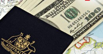 Australia TSS Visa