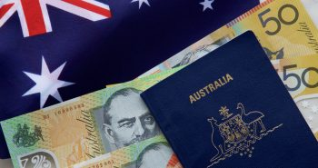 Australia RSMS & ENS Visas changed from March 2018