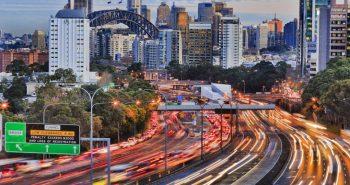 Australia will devastate if it curbs immigration