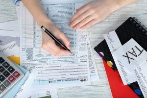 Australian Tax & Business rules for visa holders