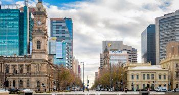 Govt pushes for South Australia Start-up Visa
