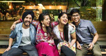 India top origin nation for Australia PR migrants