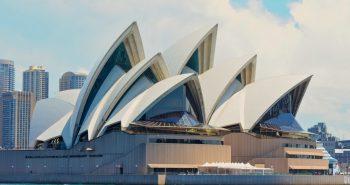 Australia TSS Visa Nomination Requirements
