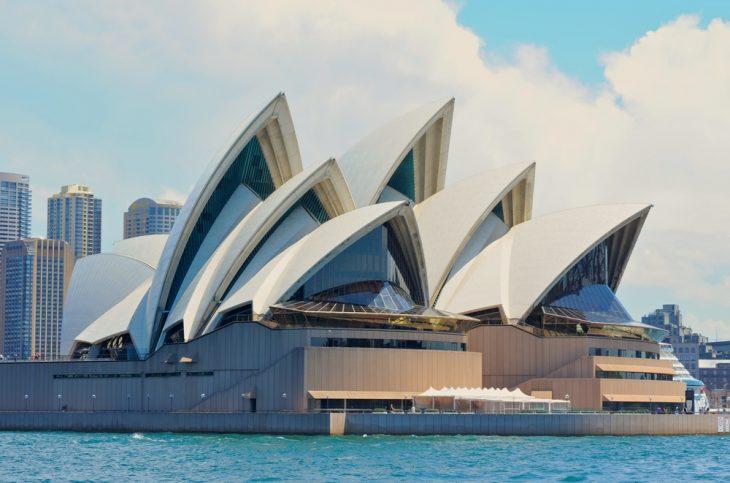 Australia Temporary Skill Shortage visa Visa Nomination