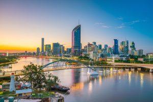 How to enhance your chances to get Australia PR