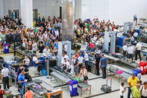 Mass Immigration is Good says Australia
