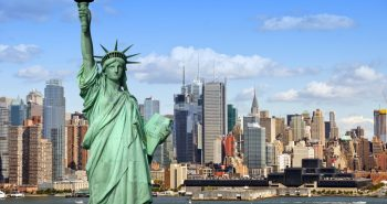 US H1B visa rejections to be high in 2018