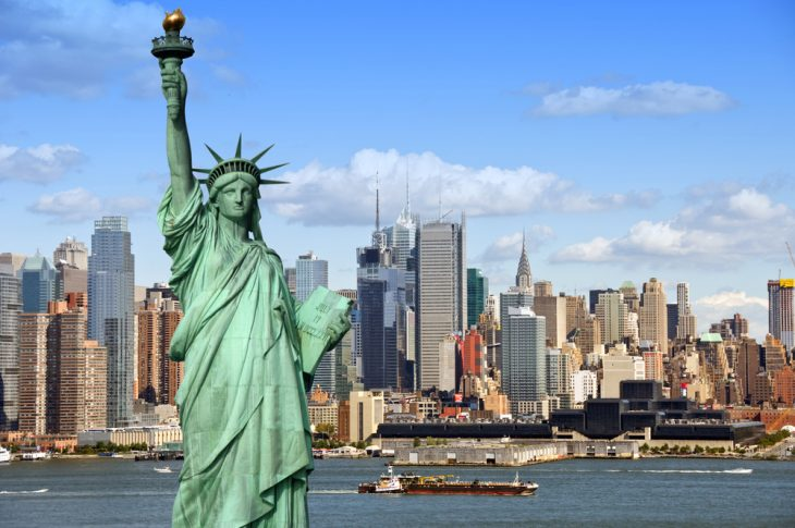 United States H1B visa rejections to be high in 2018