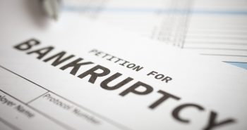 Will bankruptcy influence Australia visa applications