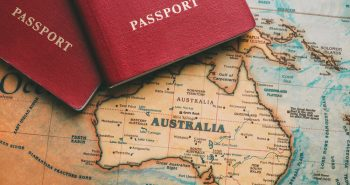 Registered Migration Agent Melbourne
