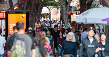 6.2 lakh immigrants owned businesses employ 1.41 million Australians