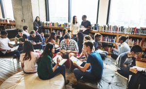 Australia Student Visa permits to work for most overseas students