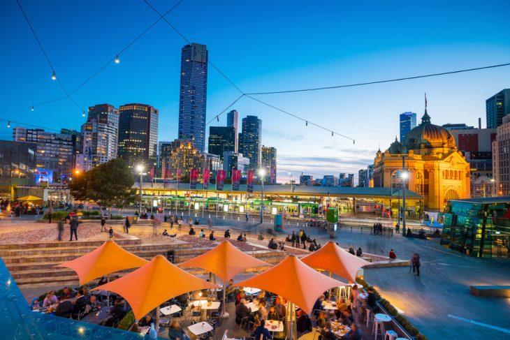 Australia Visa Cancellations Process under review JSCM