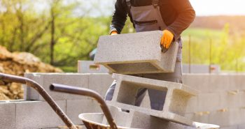 Australia updates Skills Assessment Requirements for Trade Occupations