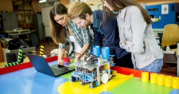 Mechanical Engineers must apply for Australia PR right NOW!