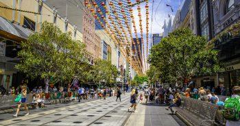 Regional Australia demands more skilled immigrants