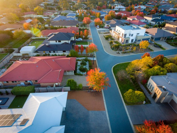 Rural Australia A global role model for integration of immigrants