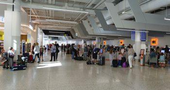 10,000 Millionaire immigrants arrived in Australia GWM Report