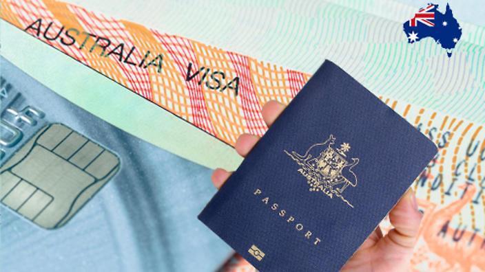Australia Skill Select update Subclass 189 and 489 Visas