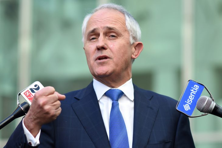 Australia Skilled Occupation List expected to alter from July 1st