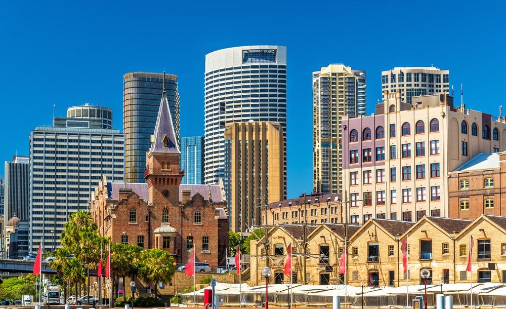 Australia Subclass 489 Visa updates by NSW Regional Authorities