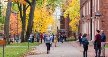 Australian universities make campuses safe for overseas students