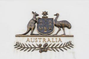 DHA Australia and SA to enhance minimum migration points