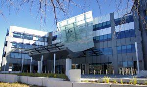 DHA Australia revises Visa application fees w.e.f 1 July