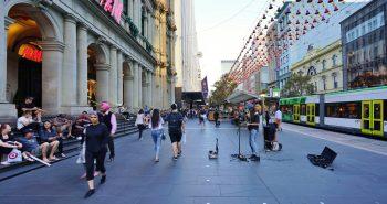 Immigrants make Australia a better place