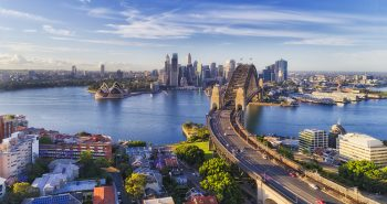 NSW Australia Skilled Nomination Immigration 190 closes for 2017-18