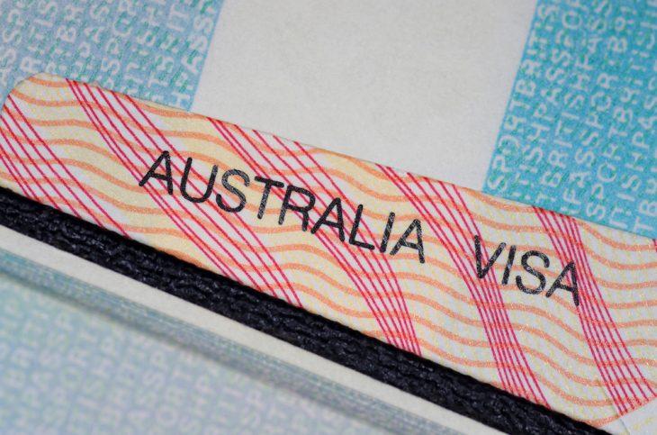 The Regional Visas of Australia