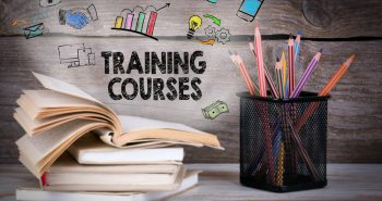 Top 10 courses for overseas students that lead to Australia PR