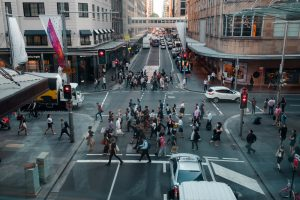 Australia Subclass 489 Visa ROLs updated by diverse NSW Regions