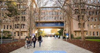 Australia Visa pathways for overseas students to work and obtain PR