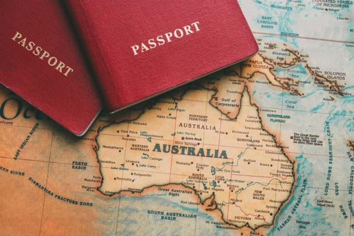 Australia offers Special Visas package for regions with skill shortages