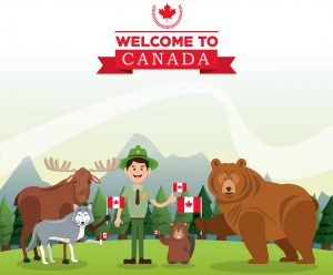Factors that will decide your Canada Immigration points