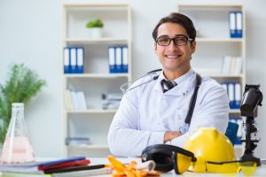 OHSA job nomination requirements for immigrating to Australia