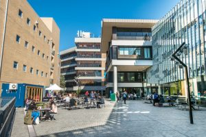 VU revises fee for Australia Trade Occupations assessment