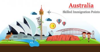 australia-immigration-points