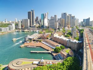 All that you need to know about Australia NSW Skilled Visa nomination